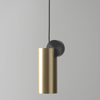 Calee Suspension Light - V3