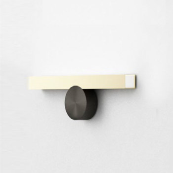 Calee Wall Light - Version 1