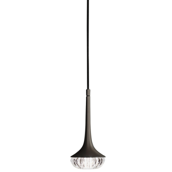 Flea Suspension Light