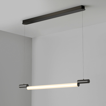 Signal Suspension Light - H970