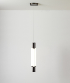 Signal Suspension Light