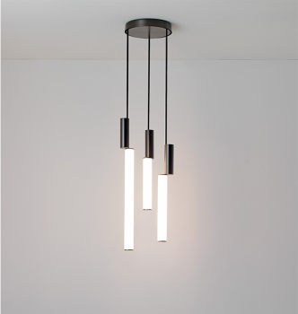 Signal Suspension Light - X3