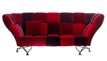 33 Cuscini Sofa