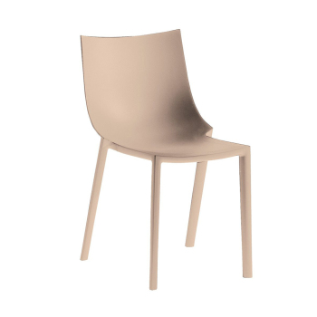 Bo Dining Chair - Set of 4