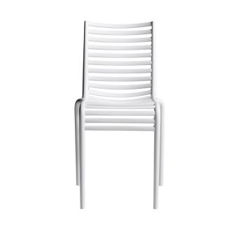 Pip-e Dining Chair - Set of 4
