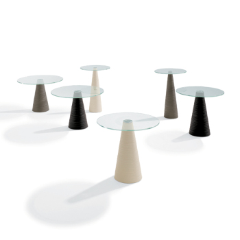 ED Side Table