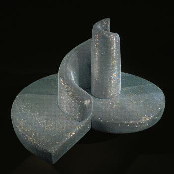 Tatlin Diamond Sofa