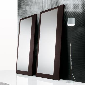 Ego Wall Mirror
