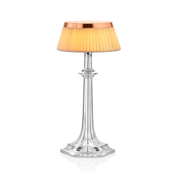 Bon Jour Versailles Table Lamp - Small