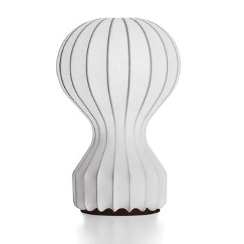Gatto Piccolo Table Lamp
