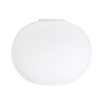 Glo-Ball Ceiling Light