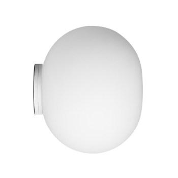 Glo-Ball Zero Wall Light