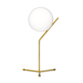IC Lights T1 Table Lamp