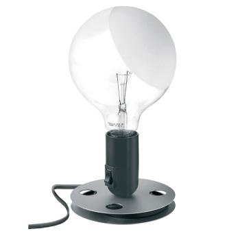 Lampadina Table Lamp - LED