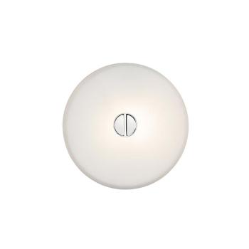 Mini Button Ceiling Light