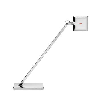 Kelvin Mini LED Table Lamp