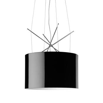 Ray Suspension Light