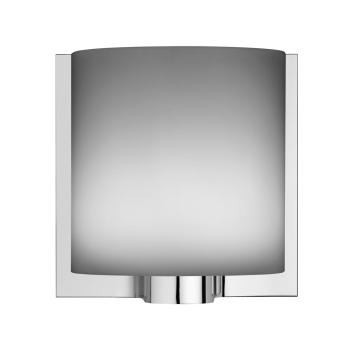Tilee Wall Light