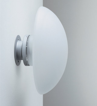 Sillabone Wall Light