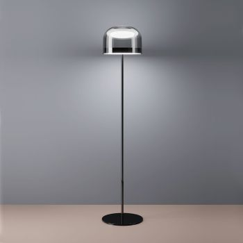 Equatore Floor Lamp