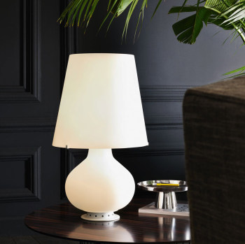Fontana LED Table Lamp