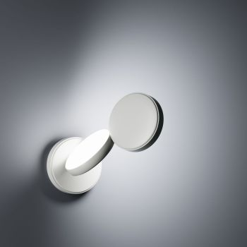 Optunia Wall Light