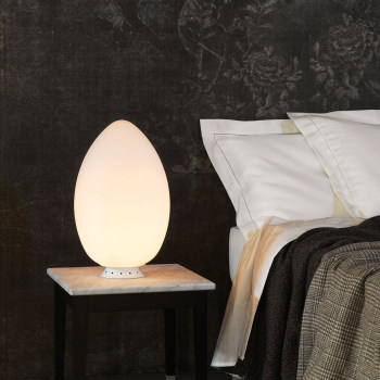 Uovo LED Table Lamp