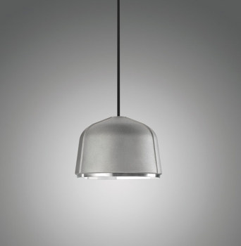 Arumi Suspension Light
