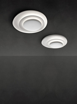 Bahia Ceiling Light