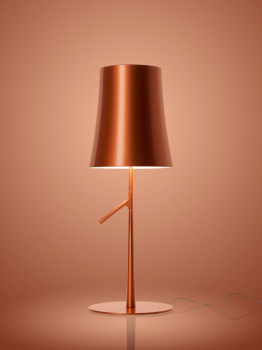 Birdie LED Table Lamp