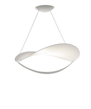 Plena Suspension Light
