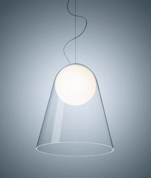 Satellight Suspension Light