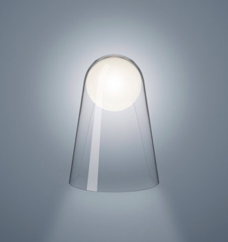 Satellight Wall Light