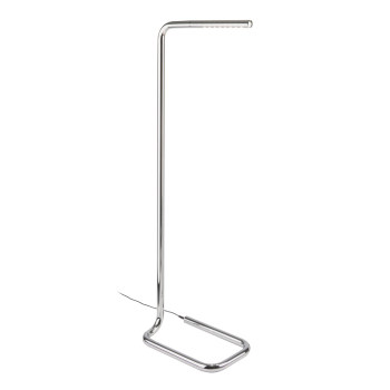 Lum Floor Lamp