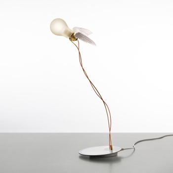 Lucellino LED Table Lamp
