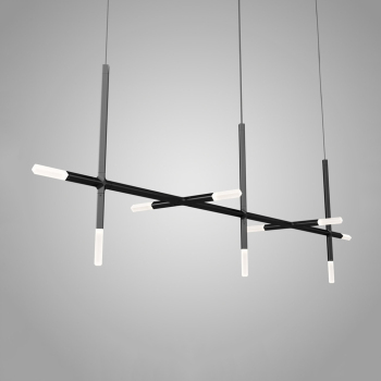 Jax 09-001-Suspension Light