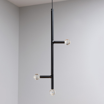 Joulle 03-001 Suspension Light