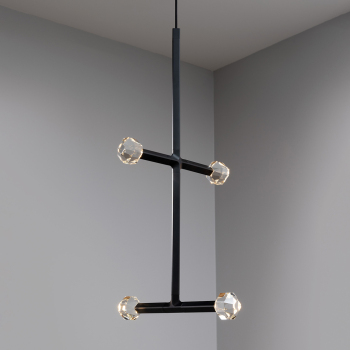 Joulle 04-001 Suspension Light