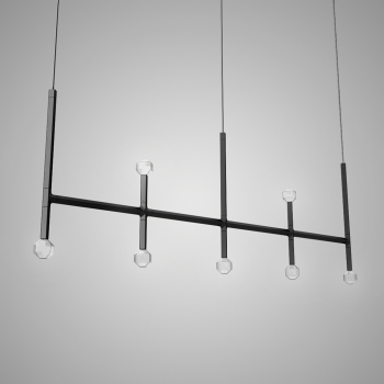 Joulle 07-001 Suspension Light