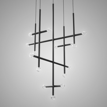 Joulle 15-001 Suspension Light