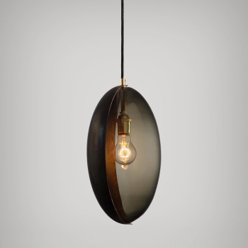 Oona Suspension Light