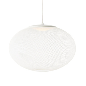 NR2 Medium Suspension Light