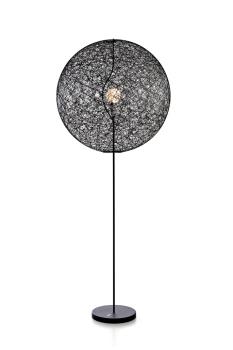 Random Floor Lamp II