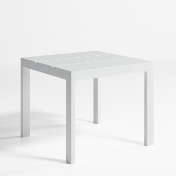 Na Xemena Dining Table - Square