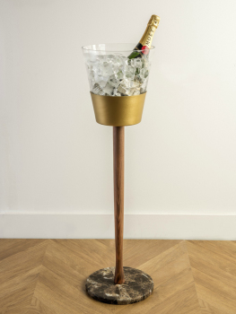 Champagnera - Champagne / Wine Cooler Stand