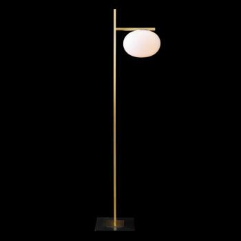 Alba Floor Lamp - 382