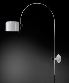 Coupe 1158 Wall Light