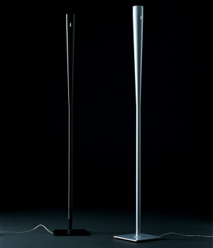 Dowith Floor Lamp
