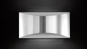 Kelly Wall Light