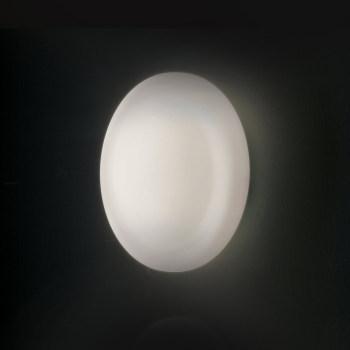 La Sixty Wall Light